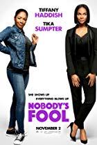 [Nobody's Fool]