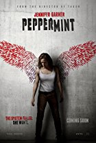 [Peppermint]