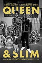[Queen & Slim]