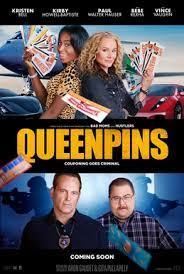 [Queenpins]