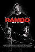 [Rambo: Last Blood]