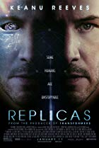 [Replicas]