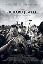[Richard Jewell]