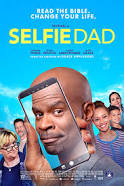 [Selfie Dad]
