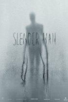 [Slender Man]