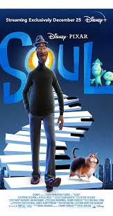 [Soul]
