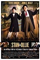 [Stan & Ollie]