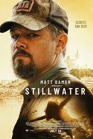 [Stillwater]