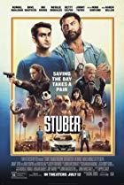 [Stuber]