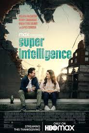 [Superintelligence]