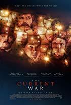 [The Current War: Director's Cut]