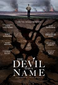 [The Devil Has a Name]