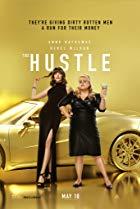 [The Hustle]