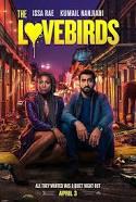 [The Lovebirds]
