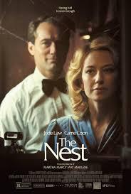 [The Nest]