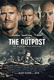 [The Outpost]