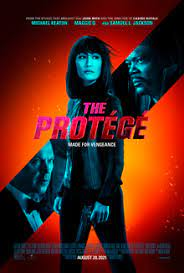 [The Prot�g�]