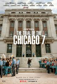 [The Trial of the Chicago 7]
