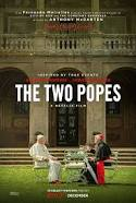 [The Two Popes]
