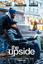 [The Upside]