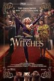 [The Witches]
