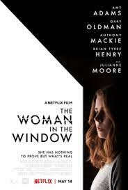 [The Woman in the Window]