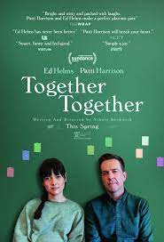 [Together Together]