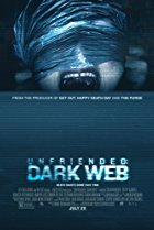 [Unfriended: Dark Web]