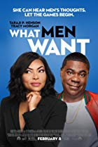 [What Men Want]