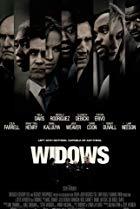 [Widows]